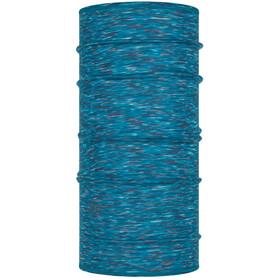 Buff Lightweight Merino Wool Halsrør Børn, blå